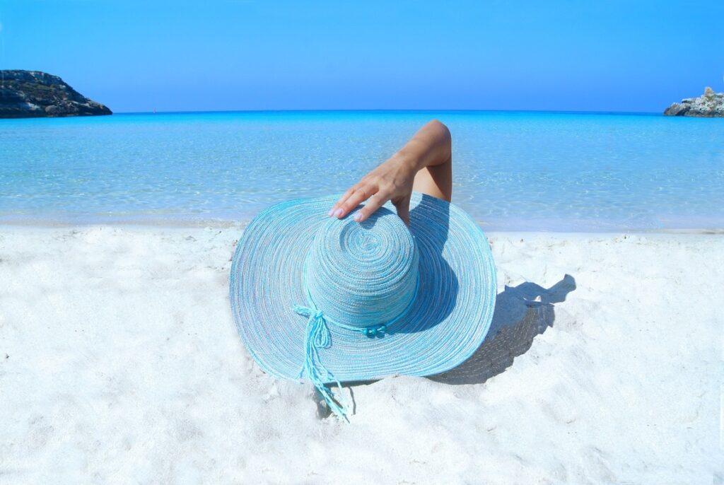 urlop wypoczynkowy ; prawa pracwnika na urlopie ; prawo pracy ; kodesk pracy